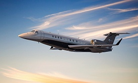 CESSNA CITATION XLS+